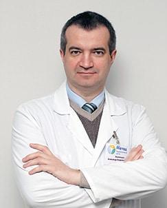 Врач психиатр-нарколог в Казани